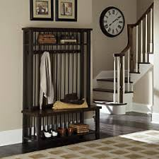 entry foyer furniture. Entryway Seating Entry Foyer Furniture L
