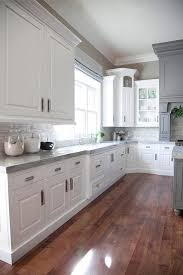 white cabinet doors. Kitchen:White Kitchen Cabinet Doors White Decor Decorating Ideas Blue And N