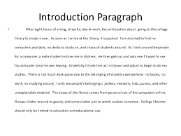 introductory paragraph examples for essays co introductory