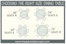 10 person dining table dimensions person round dining table round dining table size for awesome seat dining table dimensions 10 person dining room table