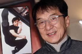 Jackie chan is also know for being an amazing martial artist. Jackie Chan Sagt Er Sei Ein Schlechter Vater Und Ehemann Gewesen Und Habe In Neuen Erinnerungen Sex Mit Prostituierten Gehabt Beruhmtheit