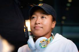 After winning the 2018 us open over williams, osaka became the first japanese player to win a grand slam singles title. Naomi Osaka 2021 Net Worth Salary Records And Endorsements