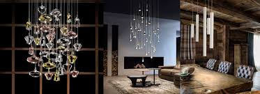 Studio italia lighting Ceiling Light Studio Italia Lighting Loftmodern Duo Furniture Lighting Studio Italia Lighting