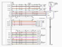 excellent renault scenic radio wiring diagram renault trafic wiring Toyota Electrical Wiring Diagram excellent renault scenic radio wiring diagram renault trafic wiring diagram pdf and jpg striking carlplant for
