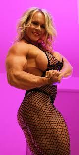 1071 best images about Jan o johnsen 2 on Pinterest Female.