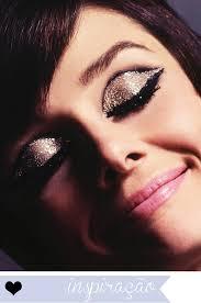 1970s disco makeup tutorial you image