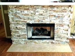 stone tile fireplace stone tile fireplace awesome with tile fireplace surround stone tile fireplace ideas