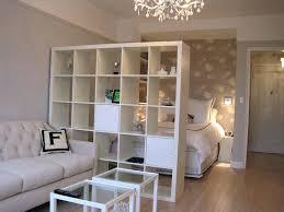 basement apartment design. Bachelor Flat Design Ideas For Decorating Small Apartments Tiny Spaces Basement Apartment Interior