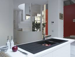 Franke Kitchen Sinks Granite Composite 17 Best Ideas About Franke Undermount Sink On Pinterest White