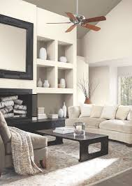 White Paint For Living Room See Rooms Featuring Gliddens Cappuccino White Paint