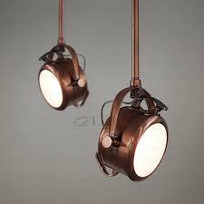 designer track lighting. Designer Track Lighting
