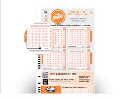 Lotto Max Number Frequency Chart Lotto 649 Number Frequency