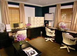 office and guest room ideas. Small Home Office Guest Room Ideas, And Ideas