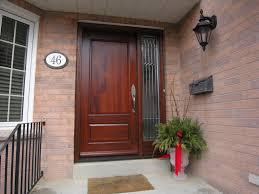 Modern Main Entrance Door Design Single Photos Wooden Designs 2016