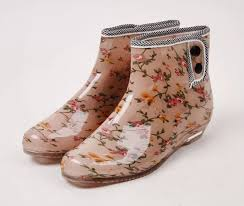garden boots womens. Jelly Rainboots Women Rain Boots Nice New Fashion Rubber Water Shoes Snow Low Woman Garden 161621 18-in Ankle From On Aliexpress.com Womens A