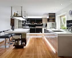 Industrial Kitchen Flooring Industrial Kitchen Design Zampco