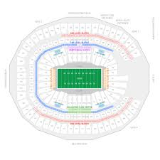 Dallas Mavs Stadium Seating Chart 39 Up To Date Ticketmaster Dallas Mavericks Seating Chart