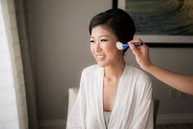 kelly zhang makeup hair studio oc hair makeup