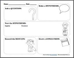 blank bohr model worksheet   Google Search   Physical science furthermore 16 best Health and Safety Worksheets images on Pinterest further Best Ideas of Science Fill In The Blank Worksheets For Your Sheets also Neuroscience for Kids   Fill In  1 lots of printables free further Blank Thermometer   Worksheet   Education further  besides  further Worksheets for the Water Cycle   Bloomersplantnursery furthermore Scientific Method   6 Steps Worksheet   Scientific method as well  besides . on blank science worksheets