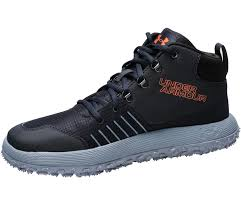 under armour fat tire boots. under armour men\u0027s overdrive fat tire hiking boots. boots h
