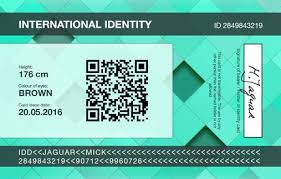 Scannable License ᐅ Fake id ✅ Id Buy Fake State com Drivers qzIwHz