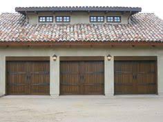 garage doors no windows images