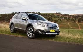2015 subaru outback. 2015 subaru outback
