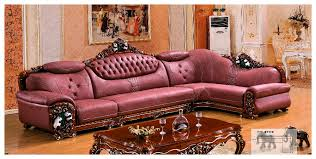 italian furniture. Popular Italian Living Room Furniture Buy Cheap