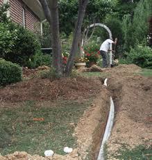 designing irrigation system for home. designing a sprinkler system irrigation for home y