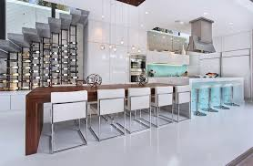 back painted glass cabinet fronts in kitchen colored glass gallery residential s anchor