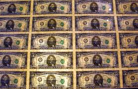 Confederate Money Value Chart How To Tell Authentic Confederate Currency Our Pastimes