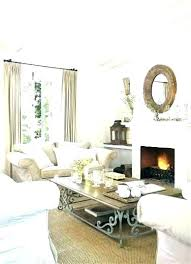 fireplace with mirror best for above mantel mirrors over mantels full image round insert ma mirrors over fireplace