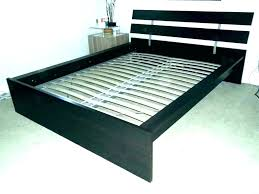 replacement bed slats how replacement slats for queen bed frame