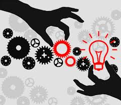 Business Process Re Engineering In The Enterprise