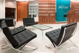 fice furniture manufacturers For fice Furniture Need