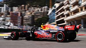P pole position f fastest lap race win. Q2ef21my0cdv4m