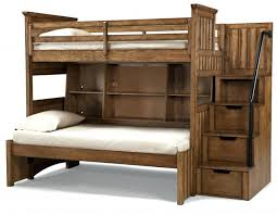 um size of charleston storage loft bed teen trends full study bunk beds with desk
