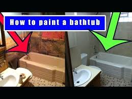 bathtub paint bathroom elegant tips from the pros on painting bathtubs and tile paint for bathtub spray paint