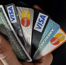 how to choose a perfect credit card for your needs in uae khaleej times