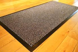 rubber backed runner rugs rubber backed runner rugs perfect with decoration commercial carpet runners bespoke door rubber backed runner rugs