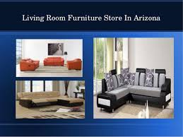 Living space furniture store Showroom Living Space Furniture Store With Buy Best Living Space Furniture In Arizona Britishpowerliftingorganisationco Living Space Furniture Store With Buy Best Living Space Furniture In