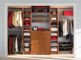 allen roth closet allen roth wood closet tower best allen lowe s allen roth closet