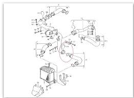 similiar vw tdi engine diagram keywords vw jetta vr6 engine diagram furthermore vw golf engine parts diagram