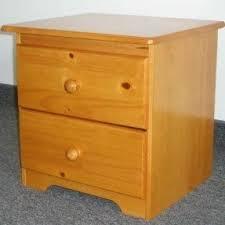 honey pine nightstand.  Honey Bedz King 2Drawer Nightstand Honey For Pine Nightstand N