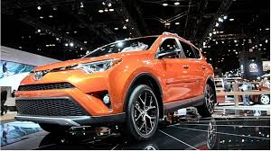 2018 toyota rav4 limited.  toyota 2018 toyota rav4 limited release date and toyota rav4 limited t