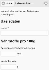 (Ernährung) Pollmer, Udo - Lexikon der populären