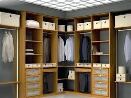 corner closet shelves diy ikea canada