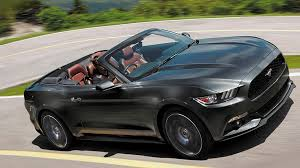 2018 ford mustang price. wonderful price 2018 ford mustang release date and price for ford mustang price h