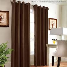 insulated patio door curtains thermal for sliding glass doors bed full size of curtains for sliding