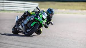 Kawasaki Ninja 636 2019: prova, pregi, difetti, prestazioni, prezzo -  MotorBox